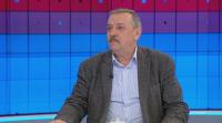 Кантарджиев: Няма българин, болен от коронавирус в страната ни