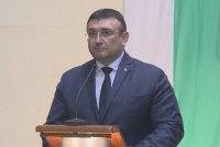 Младен Маринов: Ситуацията в Северна Италия остава обезпокоителна
