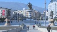 Европерспективата на Западните Балкани обсъдиха в Солун