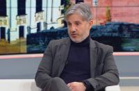 """Павел Колев: """"Левски"""" още няма спонсор. Не съм водил разговори с тотализатора"""