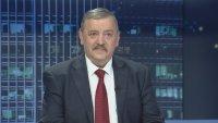 Проф. Тодор Кантарджиев за коронавируса: Положението не е толкова опасно, никой не ни слуша