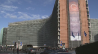 ЕК представя икономическите прогнози за България и целия ЕС
