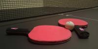 Отложиха световното по тенис на маса заради коронавируса