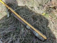 Унищожиха невзривен боеприпас, открит край Ямбол