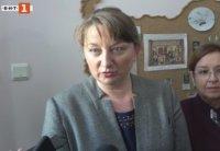 Министър Сачева: 30 млн. лв ще бъдат насочени за центрове за семейна подкрепа