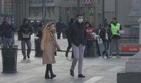 Българи в Милано пред БНТ: Каква е ситуацията заради коронавируса