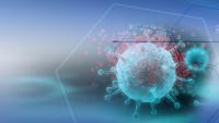 Отрицателни са пробите на всички лежащо болни под наблюдение за коронавирус у нас