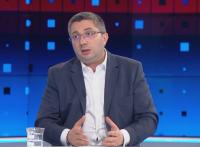 Николай Нанков: Постигнахме възможно най-големия компромис за толтаксите