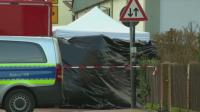 Задържаха втори мъж за инцидента, в който кола се вряза в карнавално шествие в Германия