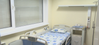 50 души остават под наблюдение за коронавирус у нас