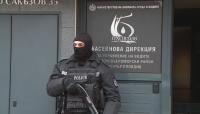 Дават подробности за досъдебното производство за длъжностини престъпления в Басейнова дирекция - Пловдив