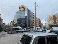 Нови арести в Басейнова дирекция-Пловдив