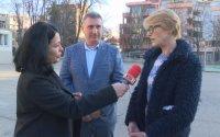 21 души в Стара Загора са под карантина