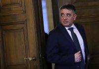 Министър Кирилов заяви, че не познава съдия Андон Миталов