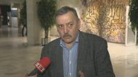 """Проф. Кантарджиев: На всеки 5 години се явява една грипна епидемия от грип """"Б"""""""