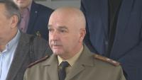 Национален кризисен щаб, 8 ч.: Отрицателни са пробите за коронавирус в България