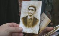 Историята на снимките на Левски от Букурещ