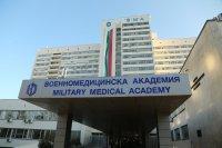 Национален оперативен щаб, 17 ч: Няма случай на коронавирус в България
