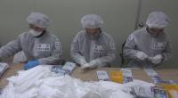 Люксембург, Ирландия и Чехия с първи случаи на коронавирус