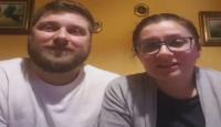 Специално пред БНТ: Първи коментар на родителите на върнатото бебе в Германия