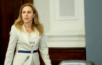 Марияна Николова: Усилията ни са насочени за изграждане на навици по кибер етика
