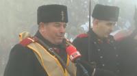 """Дружество """"Традиция"""" празнува за десети път 3 март на Шипка"""