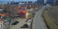 """Единствената улица """"Трети март"""" в София се намира в кв. Филиповци"""