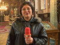 Празничната програма на Трети март в Стара Загора