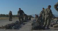 Вдигат възрастта за влизане в армията