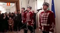 Българското посолство в Лондон отбелязва със специален концерт 3 март