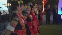 Българската общност в Абу Даби отбеляза 3 март
