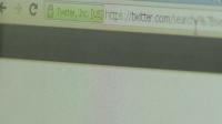 Туитър с нова функция