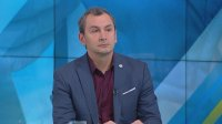 Михаил Околийски за коронавируса: Препоръките на щаба в България са много адекватни