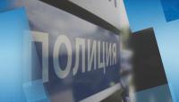 Катастрофа затвори пътя Русе – Разград, един човек е пострадал