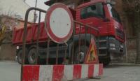 В Пловдив стартира воден проект за над 115 млн. лв