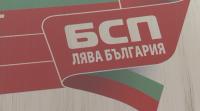 БСП сезира Конституционния съд за Закона за социалните услуги