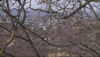 Варненци не стигат до имотите си заради липса на път