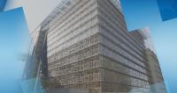 Вътрешните министри от ЕС обсъждат в Брюксел мерки за справяне с мигрантския натиск