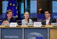 ЕС представи проектозакон за въглеродно неутрална икономика до 2050г.