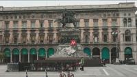 Българка в Италия за ситуацията там: Безспорно е много напрегнато