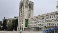 Област Габрово прекратява всички обществени мероприятия след потвърдения коронавирус