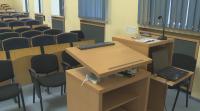10 студенти от МУ-Плевен са под карантина