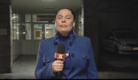 Министър Ананиев обеща помощ на болницата в Габрово