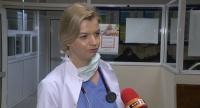 """След новите случаи на COVID-19 у нас: Каква е готовността на """"Александровска"""" да приема спешни случаи"""