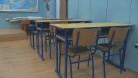 Не се предвижда удължаване на учебната година заради ваканцията на учениците