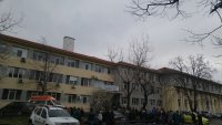 3-годишно момченце почина в Асеновград, изясняват се обстоятелствата