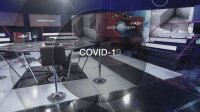 """Гледайте утре вечер в """"Референдум"""": Експертите отговарят на вашите въпроси за коронавируса"""