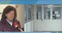 Лекарите от Габрово възстановяват работата си в извънболничната помощ