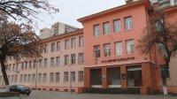 Удължават грипната ваканция за учениците в Пловдив