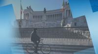 Само по три уважителни причини ще може да се нарушава карантината в Италия